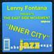 Eastside Movement (Lenny Fontana) - Inner City
