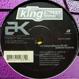 AK - Say That You Love Me (FK-EK Japanese Vocal Mix)