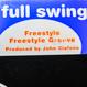 Full Swing (Mood II Swing) - Freestyle