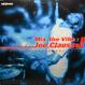 V.A. - Mix The Vibe: Joe Claussell
