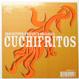 Organika (Eric Kupper) - Cuchifritos