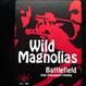 Wild Magnolias - Battlefield (Joe Claussell Remix)