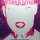 Kevin Aviance - Rhythm Is My Bitch