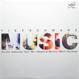 Tiefschwarz - Music (12X2)