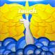 Milk & Honey - Touch Pt 2 - Remixed Boyd Jarvis , Matthias Heilb