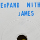 Unknown Artist - Expand With James