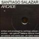 Santiago Salazar - Arcade