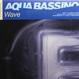 Aqua Bassino - Wave