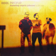 Reel People - In The Sun (Remixed DJ Spen)
