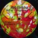 Aril Brikha - Art of Vengeance EP