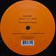 Kuniyuki Takahashi feat. Henrik Schwarz - Session 2 Remixed
