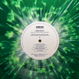 Green Velvet - Bigger Than Prince Remixes