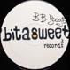 B.B. Boogie - Untitled