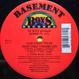 Jasper Street Company (DJ Spen) - God Helps Those