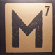V.A. (Wireman, Actress, Be) - M7