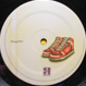 Coati Mundi - Dancing For The Cabana Code ��DISC1���i