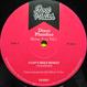 Disco Plumbe (Rob Mello) - House Trap Vol. 1