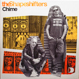 Shapeshifters - Chime