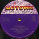 The Originals / Carl Bean - Down To Love Town