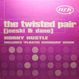 Twisted Pair - Horny Hustle