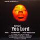 Kurt Lykes - Yes Lord (Pro. Boo Williams, Glenn Underground)