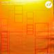 Larry Heard - Dance 2000 (Remixed Chris Gray, A Nicholson)