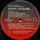 Shukie - Apna Musaik (99 Dub)