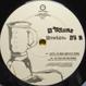 K'bonus - Remixed EP 2
