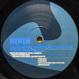 Sultan & Tone Depth feat. Stephanie Vezina - Sagres