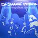 Da Slammin' Phrogz - Something About The Music (Remixed D.F.P.)
