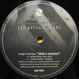 Cooly's Hot Box - What A Surprise (DJ Spinna Remixes)