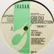 Gbedu Resurrection (Joe Claussell) - Gbedu 1