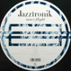 Jazztronik - Inner Flight / Dizzin' / Spur