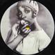 V.A. (Sylvester, Kikrokos) - Black Booby Edits (BB08)