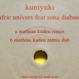 Kuniyuki feat. Sona Diabate - Afric Univers
