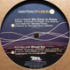 V.A. (Larry Heard, GU, Alton Miller) - Abstract Fusion 3