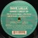 Dave Lalla - Sunset Crest EP