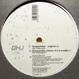 DHJ feat. Kaidi Tatham - Shapeshifter (Remixed Volcov)