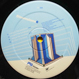 Dimensions6 - Living In The Sunshine (Remixed Ame)
