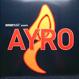 Ayro (Jeremy Ellis) - Drink / Let This