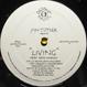 Jon Cutler feat. Pete Simpson - Living (Remixed Karizma)