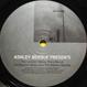 London Heavy Disco Revue (Ashley Beedle) -The Balloon Room