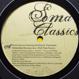 Scott Grooves feat. Funkadelic / Slam - Soma Classics Vol.1