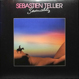 Sebastien Tellier - Sexuality