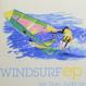 Windsurf - Windsurf EP
