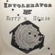 Intolerator III - Harry's House