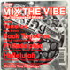 V.A. (Kerri Chandler) - Mix The Vibe: Tony Humphries