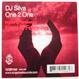 DJ Silva - One 2 One (Remixed Frankie Feliciano)
