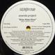 Ananda Project - Kiss Kiss Kiss (Remixed Eric Kupper)