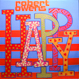 Robert Owens (Pro. Frankie Knuckles) - Happy / Far Away